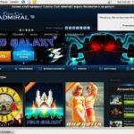 Admiral Casino Download App