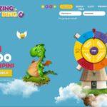 Amazingbingo Games