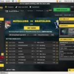 BetHard Sportsbook Reviews