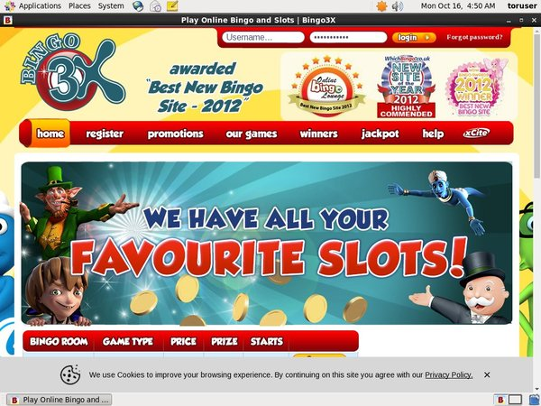 Bingo 3X Deposit Play With Bingo-3X-Deposit-Play-With