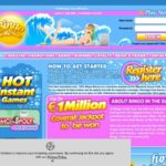 Bingointhesun Best Bingo Sites