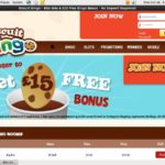 Biscuitbingo Matched Betting