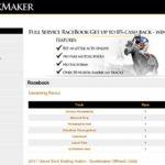 Bookmaker Euros No Deposit