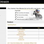 Bookmaker No Deposit Codes