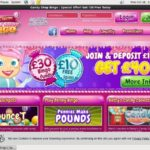 Candyshopbingo Deals