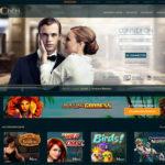 Cheri Casino 200 Bonus