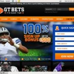 GT Bets Tennis Number