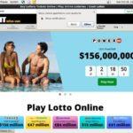 Giant Lottos No Deposit Bonus