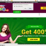 Gone Bingo Top Online Casinos