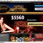 Grand Hotel New Online Slots