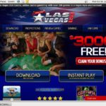 How To Bet Lasvegasusa