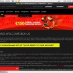Jetbull Play Online Casino