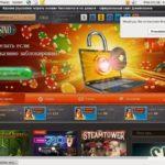 Joy Kasino Betting App