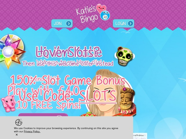 Katies Bingo Free Play Katies-Bingo-Free-Play