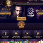Miamiclubcasino App