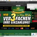 Online Casino DE Promociones