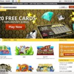 Primescratchcards Uk Site