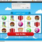 Rehab Bingo No Deposit Bonus 2017