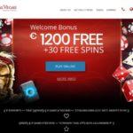 Royal Vegas Casino Vip Bonus