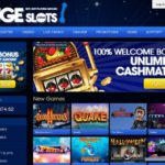 Sign Up Hugeslots
