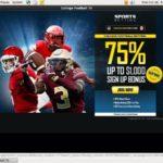 Site Sportsbetting
