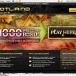 Slot Land IDeal
