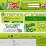 Snapbingo Deposit Bonus Code
