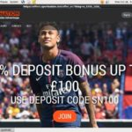 Sport Nation Onlinecasino