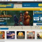 Svea Casino Free Bonus Rules