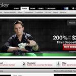 Titan Poker Max Deposit