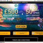 Touchmobilecasino Coupon Code