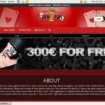 Win2fun Casinos Online