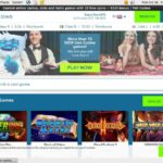 Yeti Casino Ocha Pay