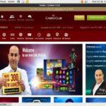 Casinoclub Withdrawal Reviews