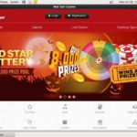Red Star Slots Vs Bet365