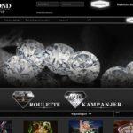 Diamondclubvip Welcome Bonuses