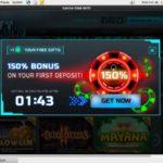 Drift Casino For Iphone