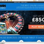 Go Win Casino Play For Free