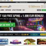 Peters Casino Games And Casino