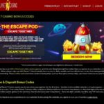 Planet7casino Games And Casino