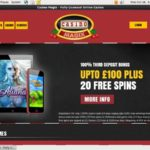 Casinomagix App Download