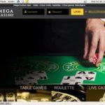 Megacasino 300 Euro Bonus