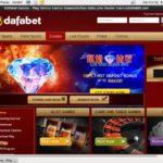 Dafabet Poker Mac Os X
