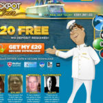 Jackpot Liner UK How To Bet