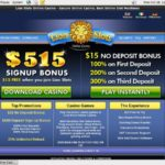 Lionslots Promotions Deal
