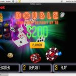 Netbet Bonus Coupon