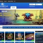 Atlantic Casino For Iphone