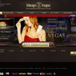 Paypal Deposit Always Vegas