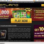 Slotland Es
