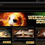 Welcome Offer 1bet2bet